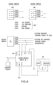 Brake Light Switch Peterbilt 379 Peterbilt Wiring Diagrams Wiring Diagram Options