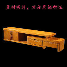 Coffee Table  Solid Wood Trunk Coffee Table Solid Wood Living Real Wood Living Room Furniture