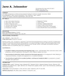 send a resume by email sending resume email nice how to send a resume in the mail