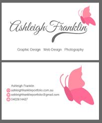 Business Cards | Business cards, Web design, Business branding