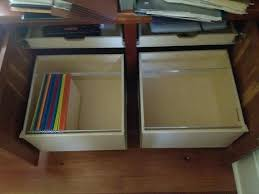 home office file storage. Plain Storage Home Office File Storage Solutions Good Ideas Love  To Decoration With Intended Home Office File Storage Findticketssite