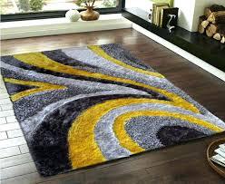 6x9 rug pad home depot area pads indoor outdoor rugs felt