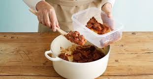 how long are leftovers good for