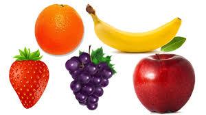 orange fruit names. Beautiful Names Learn Fruits For Kids Fruit Names  Apple Orange Grapes Learning  For Children To Orange N