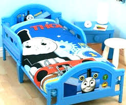train toddler bedding the train bed sheets the train twin bed set image of toddler bedding comforter bedroom the train bed childrens train set table