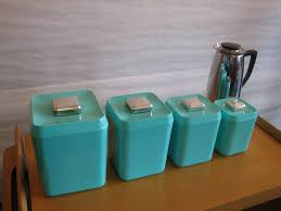 teal accessories for living room. large size of kitchen:fabulous country home decor turquoise colored kitchen accessories teal cheap for living room