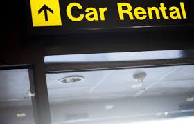 Best Car Rental Companies In 2017 Money