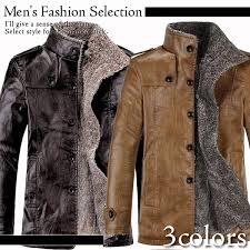 for more product information men s casual designs down jacket