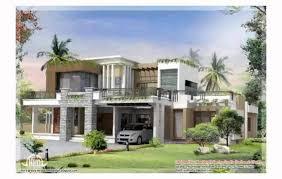 Small Picture Contemporary Home Designs With Design Hd Photos 16279 Fujizaki