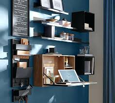wall mounted office organizer system. Wall Mount Office Organizer Mounted Storage Systems . System