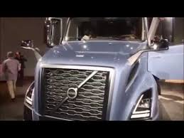 2018 volvo 760 truck. fine 2018 nuevo volvo vnl 760  trucks inside 2018 volvo truck 7