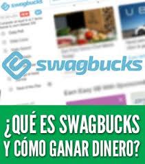 Reseñas de Swagbucks: una revisión completa de Swagbucks