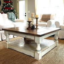 country coffee table country coffee table ideas table set living room best country coffee table ideas country coffee table