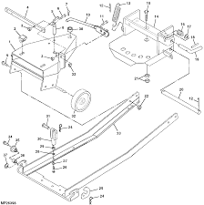 Seeking info on snow plow for 245 mytractor the john deere 345 engine wiring schematic