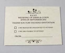wedding invitation rsvp wording uk ~ yaseen for Wedding Invitations With Rsvp Included Uk vintage style wedding rsvp cardsvintage wedding stationery scotland wedding invitations with rsvp cards included uk