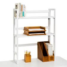 lovely small hutch for desk top 50 for your interior decor minimalist with small hutch for
