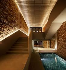 modern house inside. Brilliant House POOLHOUSEdesignrulz003 Throughout Modern House Inside