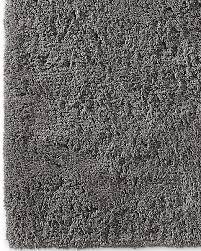 white shag carpet texture. Luxe High-Pile Shag Rug White Carpet Texture