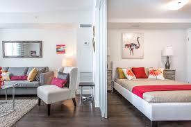 ... 1855 Bloor St Mississauga Dixie Rd Bloor St Mississauga Rental  Inspirational 3 Bedroom Apartment Mississauga ...