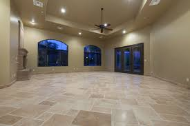 travertine tile flooring er s guide and overview