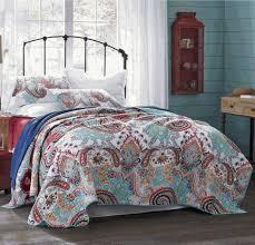 moroccan bedding sets uk bedding designs for cottage bedding sets