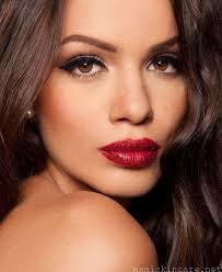 elegant makeup with eye makeup ideas for brown eyes with and pets gallery eye makeup pretty
