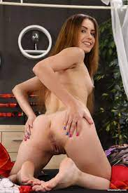 Wet And Puffy Ella Rosa Xxx Pictures Full Hd