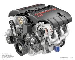 2010 3 8 liter gm engine diagram wiring library 2010 3 8 liter gm engine diagram