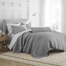 Duvet Covers, Quilts, & Shams – Under The Canopy