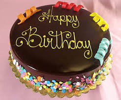 Birthday Cake Full HD Backgrounds Roseanna Lear – for free