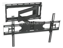 extendable tv wall mount paulbabbitt com