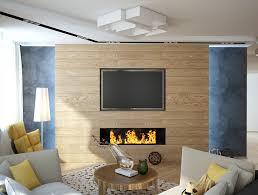 flat screen tv furniture ideas. Throughout Flat Screen Tv Furniture Ideas