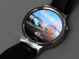 huawei watch. huawei watch