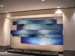 office feature wall. Office Feature Wall. Wall O E