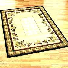 country kitchen rugs country rugs primitive area rugs country area rugs french country round area rugs