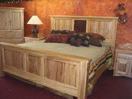 King Bedroom Furniture Bedroom Furniture In Southwestern Style Built In New Mexico
