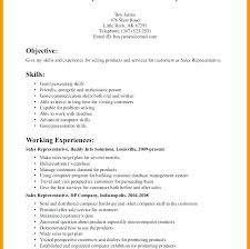 Skills In Resumes Skills Examples Resume Emelcotest Com