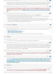 contrast argument essay gre tips