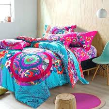 bohemian bedding twin xl bohemian bedding awesome bohemian bedding sets bohemian comforter set twin home improvement shows on prime 2018