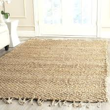 natural area rugs stair treads fiber reviews sisal