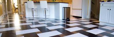 GLOBUS CORK Pioneered The Development Of Colored Cork Flooring