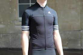 Review Adidas Adistar Cd Zero3 Jersey Road Cc