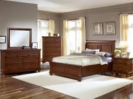 Bassett Queen Bedroom Sets Cool Vaughan Bassett Bedroom Reflections ...