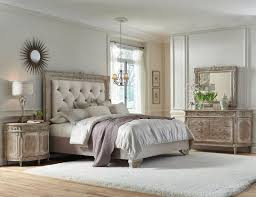 16 Image For French Country Bedroom Furniture Exquisite Ideas
