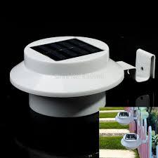 super bright yard lamp solar panel garden light 3 led lights super outdoor pan full size