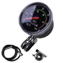 Best value <b>Bicycle Speedometer Mechanical</b> – Great deals on ...