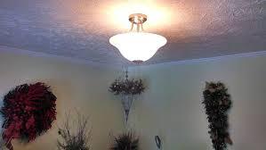 ceiling fans hampton bay ceiling fan light replacement parts bay ceiling fan light kit wonderful