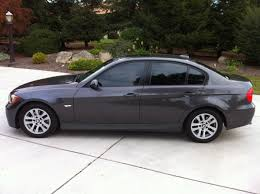 2006 Bmw 325i For Sale   2018-2019 Car Release, Specs, Price