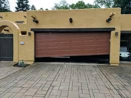garage doors sensor problems is your garage door not closing or not closing properly garage door garage doors sensor problems