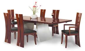 Diningtabletablefurniturewithindinnerjpg - Modern wood dining room sets